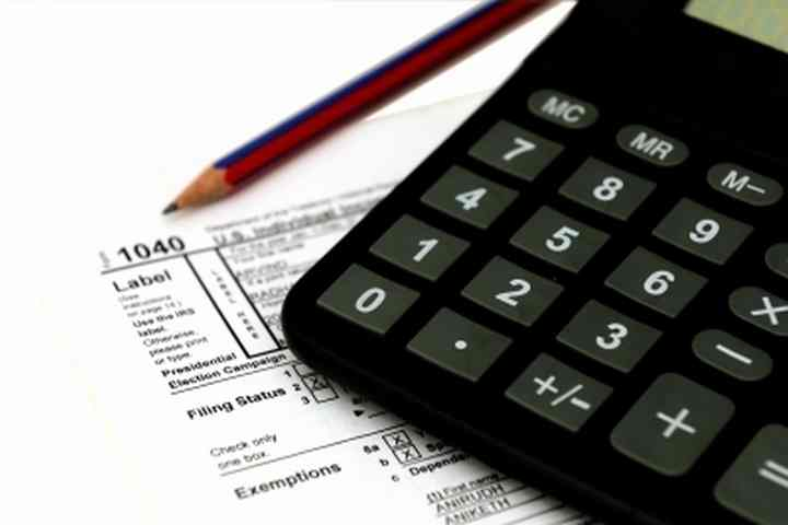 Tempe Bookkeeping