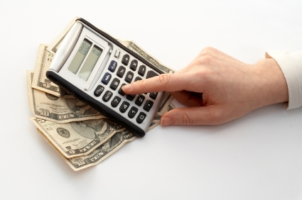 Tempe Cost Effective Payroll Solutions