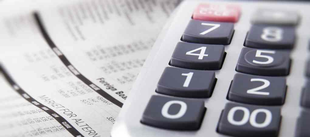 Greater Tempe Bookkeeping