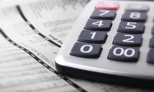 Tempe Bookkeeping Services
