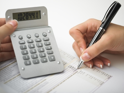 Accurate bookkeeping services in Tempe