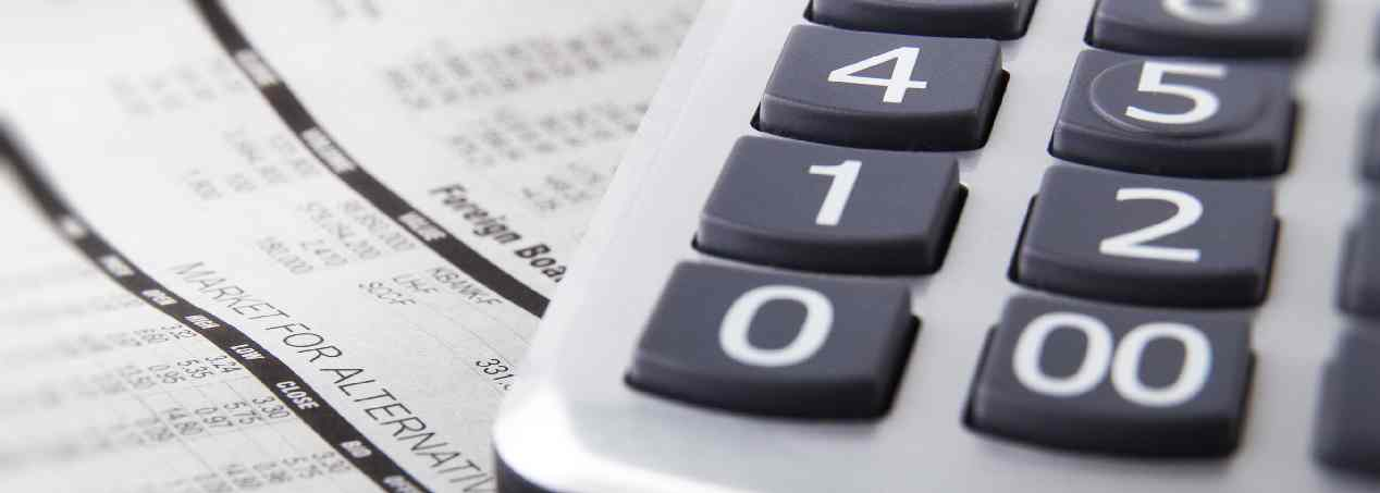 Payroll Processing in Tempe