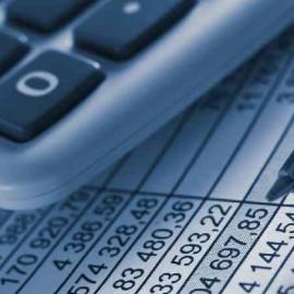 Arizona Bookkeeping Services