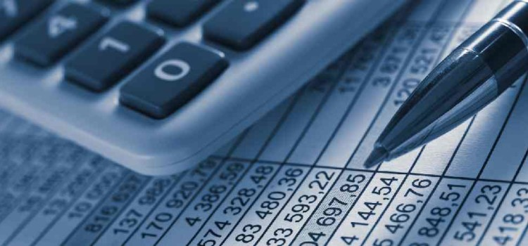 Arizona Bookkeeping Services