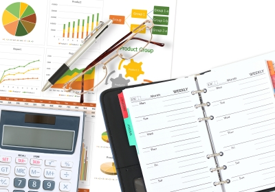 Tempe Bookkeeping Solutions