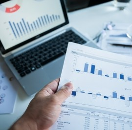 Full-service Solution for Bookkeeping in Tempe