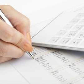 Outsourcing your Bookkeeping in Tempe