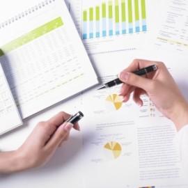 Tempe Tax Preparation Services