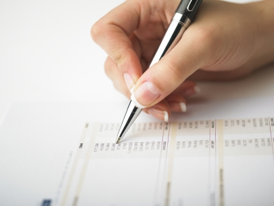 Affordable Professional Bookkeeping Service in Tempe