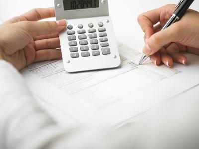 Bookkeeping Services - Phoenix metro area