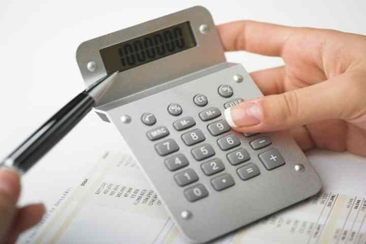 Tempe Bookkeeping Firm