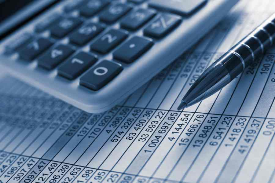 Tempe Accounting, Bookkeeping, Tax Preparation
