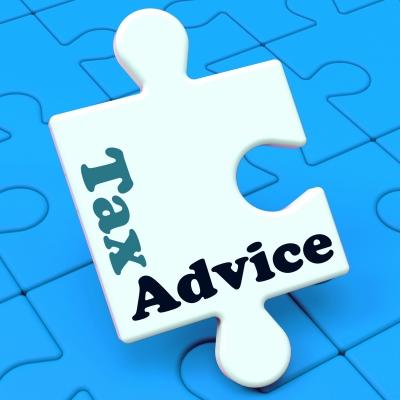 Tempe Tax Tax & Bookkeeping Service