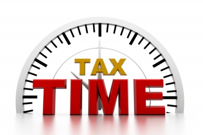 Income Tax Preparation for Businesses and Individuals in Tempe