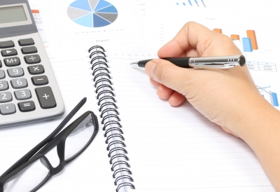 Tempe Monthly Bookkeeping Service