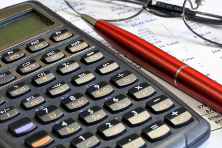 Bookkeeping Services for your Tempe Small Business